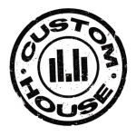 custom_house_logo